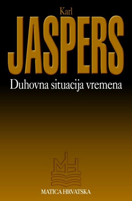 PAR-FILOZ-10-Karl Jaspers-Duhovna situacija vremena_large.jpg