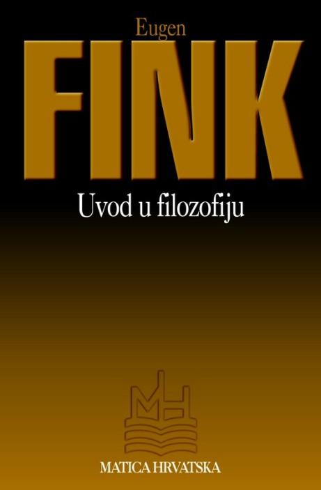 PAR-FILOZ-11-Eugen Fink-Uvod u filozofiju_large