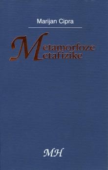 POS-15-Marijan Cipra-Metamorfoza metafizike_large