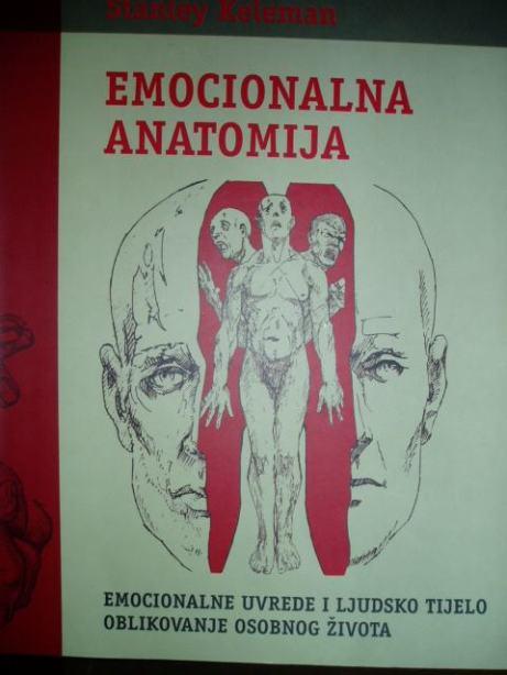 emicionalna-anatomija-stanley-keleman-slika-15006188