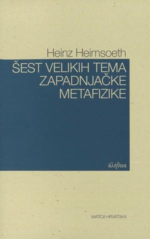 sest-velikih-tema-zapadnjacke-metafizike-i-kraj-srednjega-vijeka-1243_medium
