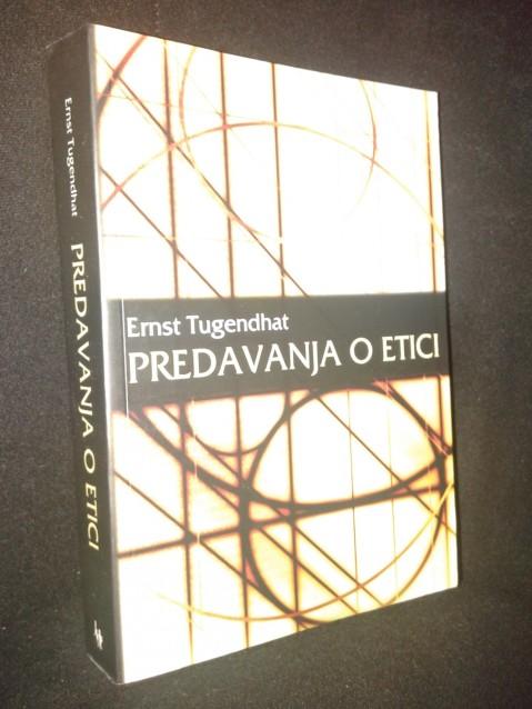 Predavanja-o-etici-Ernst-Tugendhat_slika_O_37036953