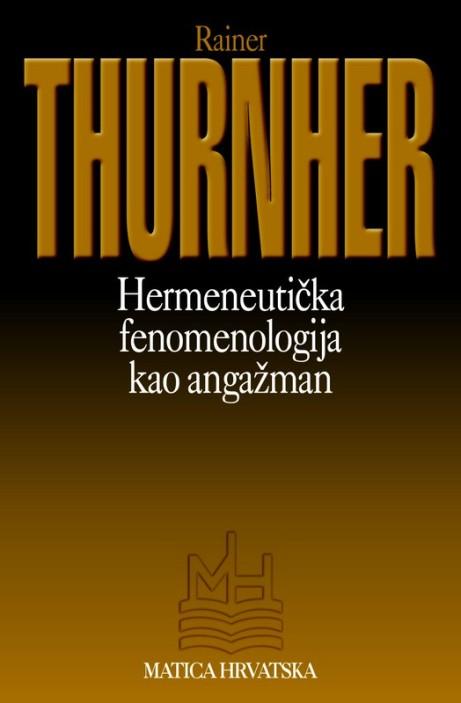 PAR-FILOZ-30-Rainer Thurnher-Hermeneuticka fenomenologija kao angazman_large