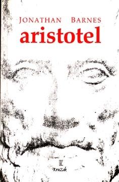 barnes aristotel