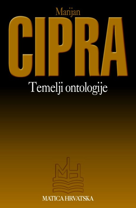 PAR-FILOZ-26-Marijan Cipra-Temelji ontologije_large.jpg