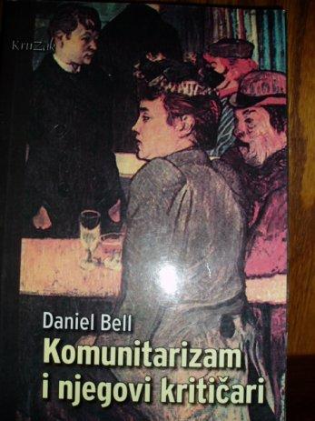 daniel-bell-komunitarizam-njegovi-kriticari-slika-14654236.jpg