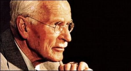 carl-jung-video