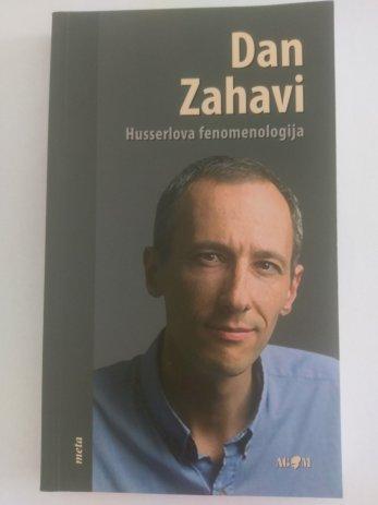 dan-zahavi-husserlova-fenomenologija-slika-96349418