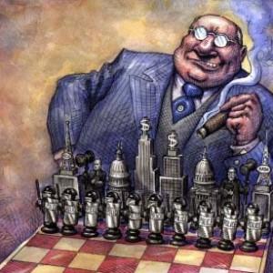Image result for oligarhija