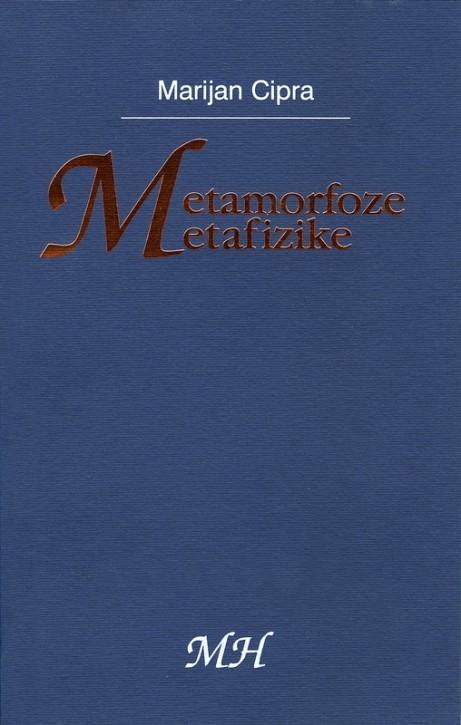 POS-15-Marijan Cipra-Metamorfoza metafizike_large.jpg