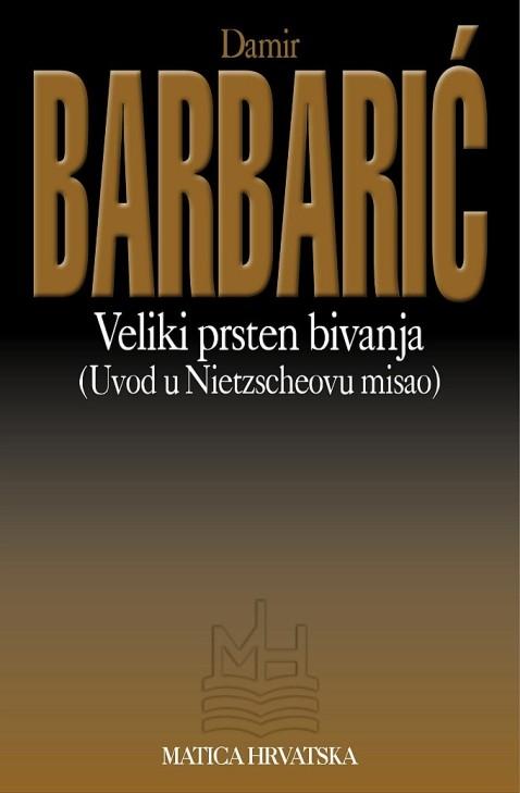 Barbaric Nietzsche omotS_large.jpg