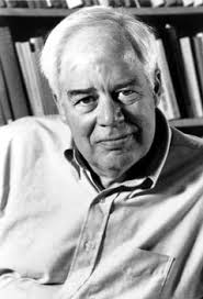 Richard Rorty