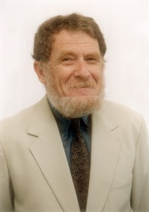 Professor_Eli_Rozik