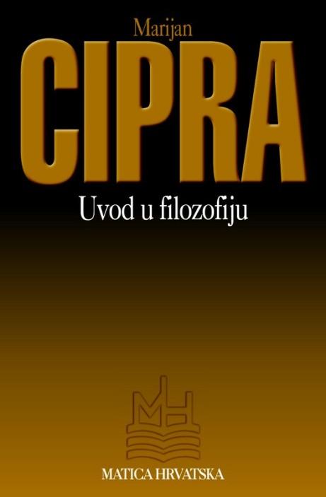 PAR-FILOZ-33-Marijan Cipra-Uvod u filozofiju_large.jpg