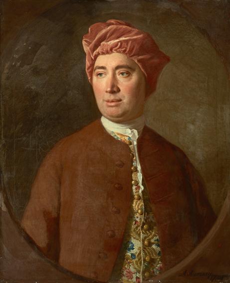 Painting_of_David_Hume.jpg