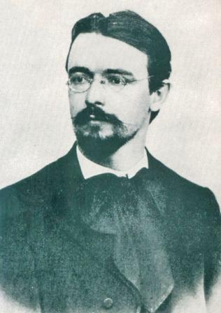 steiner_1896