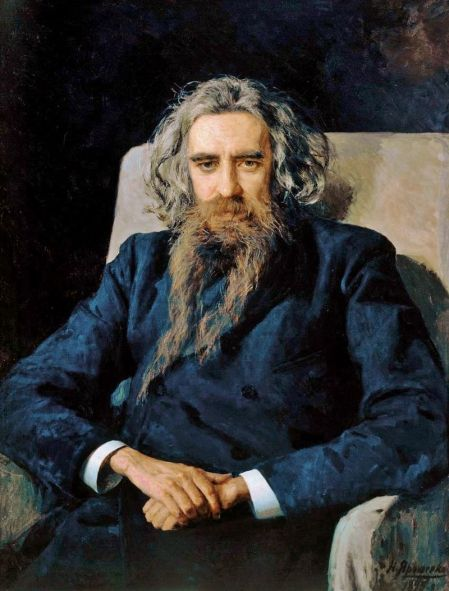 Vladimir_Solovyov_1892_by_Nikolay_Yarochenko