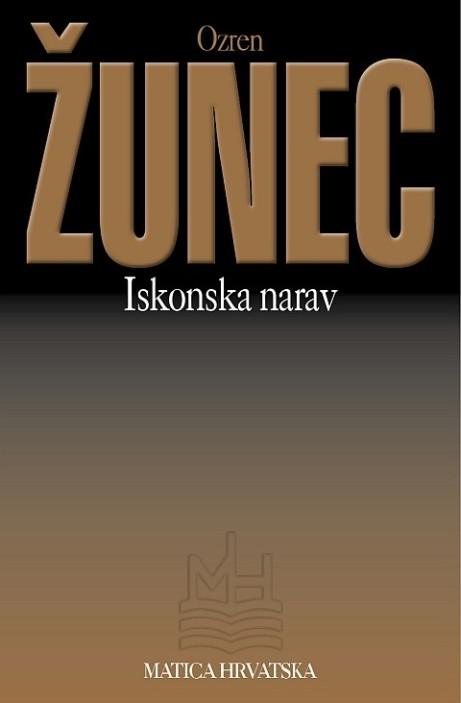 Zunec-Iskonska naravS_large