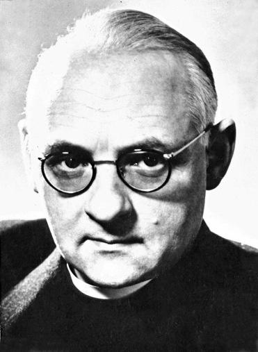 Hans-Urs-von-Balthasar.jpg