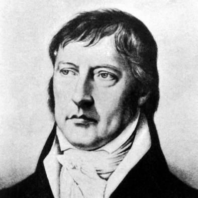 georg-wilhelm-friedrich-hegel_6369