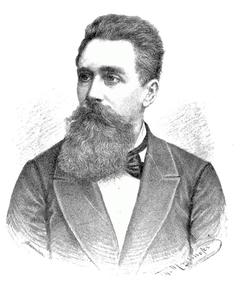 Franjo_Marković_1884_Mayerhofer.png