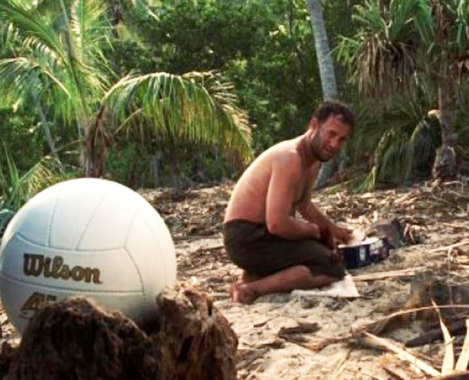 tom-hanks-wilson-cast-away.jpg