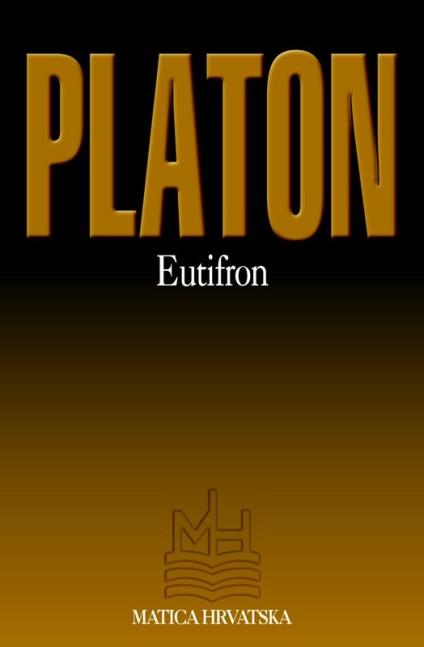 PAR-FILOZ-16-Platon-Eutifron_large