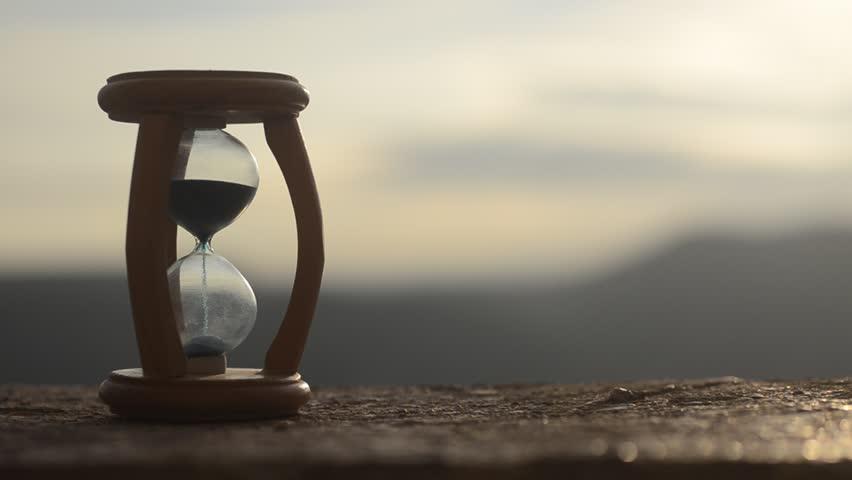 fizičar Carlo Rovelli contra filosof Martin Heidegger: iluzornost vremena?