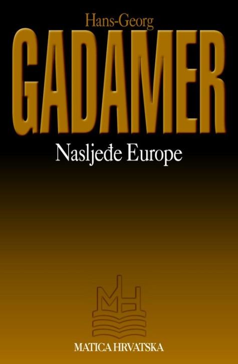 PAR-FILOZ-3-Hans-Georg Gadamer-Nasljedje Europe_large.jpg