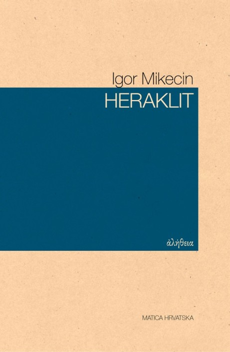 AL-03-Igor Mikecin_Heraklit_large