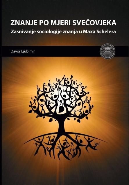 Znanje-po-mjeri-svečovjeka_MEP.pdf.jpg