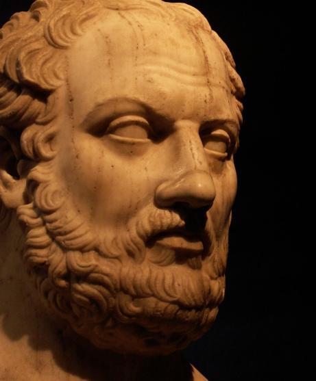 thucydides_0.jpg