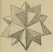 220px-De_divina_proportione_-_Icosaedron_Elevatum_Solidum