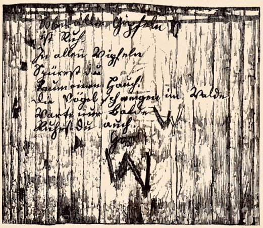 kickelhahn_handschrift_gartenlaube_1872_657__650x564_
