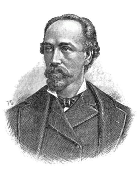 Đuro_Arnold_1898_Povjest_književnosti_hrvatske_i_srpske