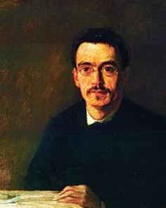 Portrait_von_Rudolf_Steiner_1892_von_Otto_Fröhlich_in_Weimar_gemalt
